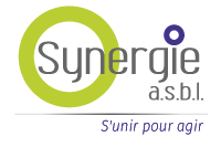 Logo du business club Synergie