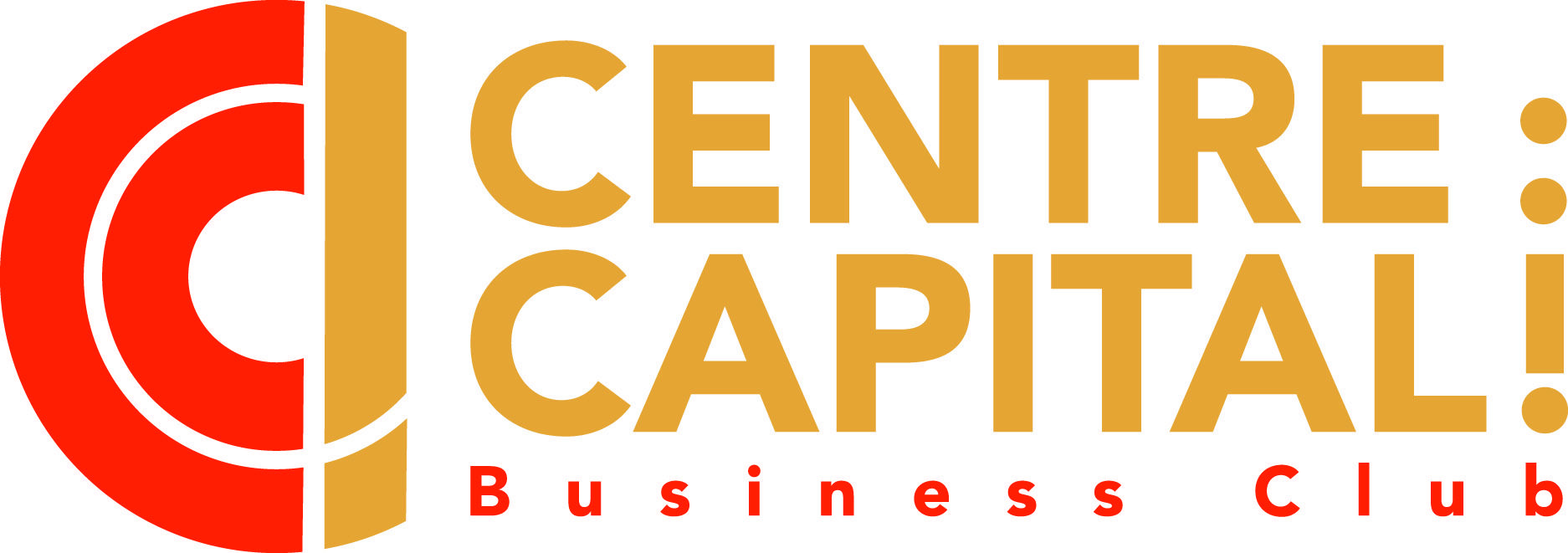 Centre Capital MyOdoo Networker